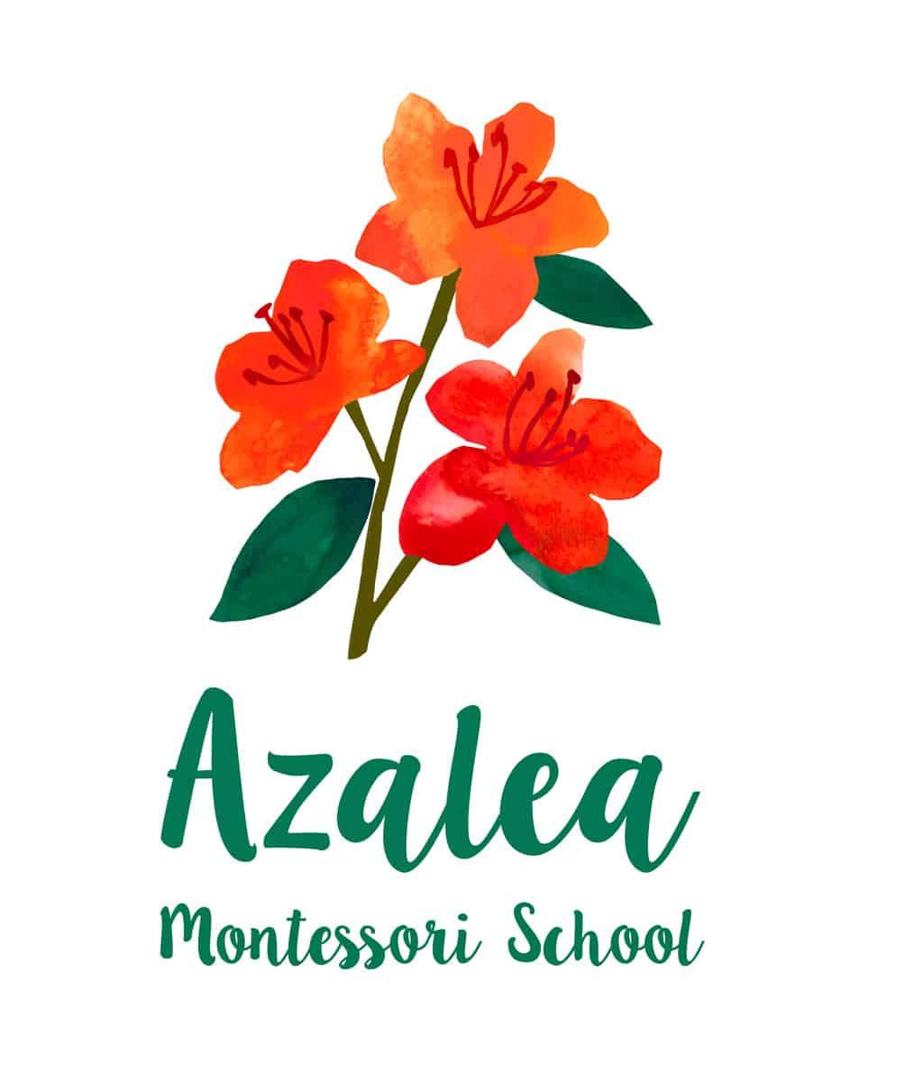 Azalea Montessori – Wildflower Schools
